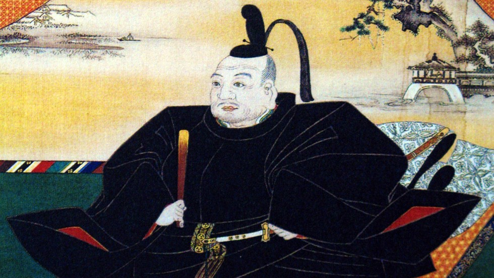 what led to the downfall of the tokugawa shogunate essay