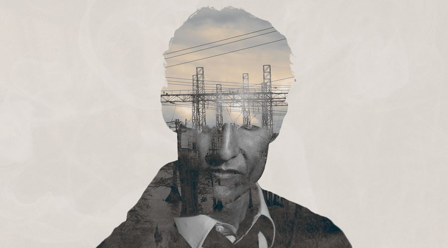 serial03truedetective