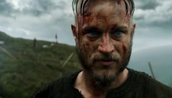 Викинги – наше всё!