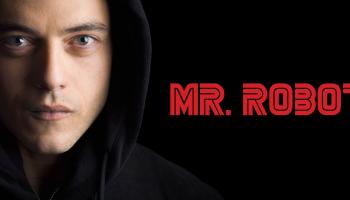 Сериаломания: «Мистер Робот»