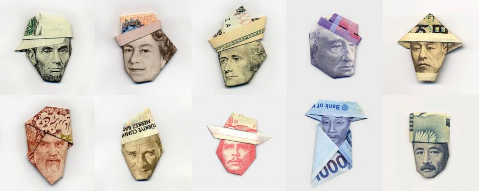 money_origami1