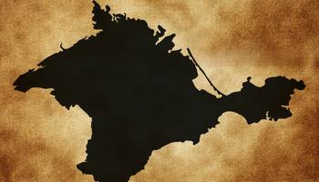 Крымнаш, школьный труд и турецкий all inclusive