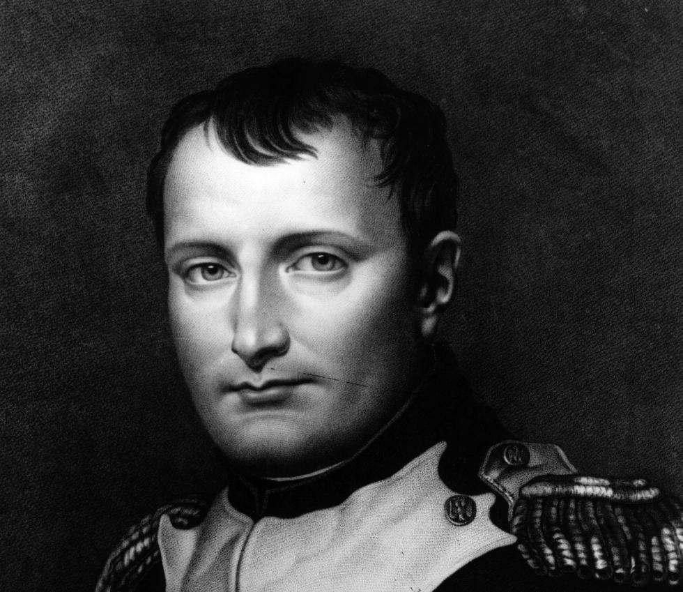 Taranik_Napoleon