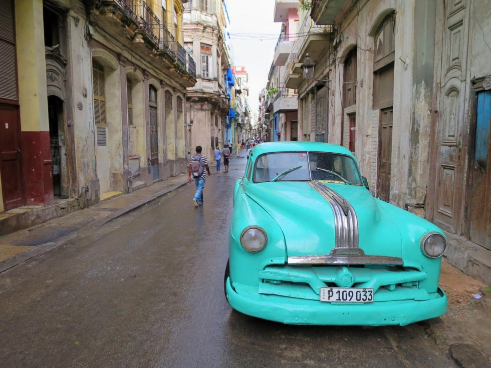 van-duzer-cuba-vintage-car.jpg.rend.tccom.1280.960