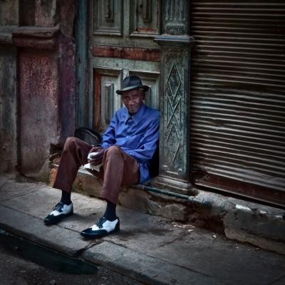 Куба 2. Месть Кастро