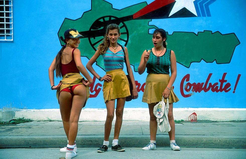Cuba-24-2-2.