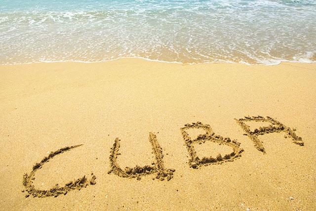 cuba_beach_blogpost